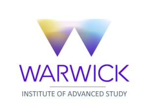 Institute of Advanced Study, University of Warwick