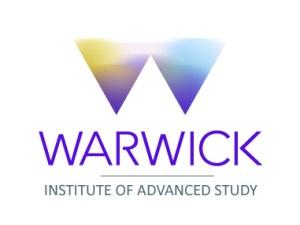 Institute of Advanced Study, University of Warwick