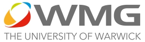 Warwick Manufacturing Group, University of Warwick