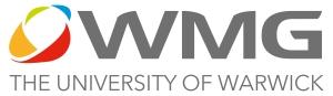 Warwick Manufacturing Group, University of Warwick